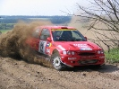 43. ADMV Pneumant Rallye Wittenberg
