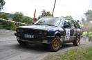 26. ADMV Vogtland-Rallye