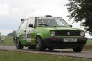 2. ADMV Rallye Bad Schmiedeberg