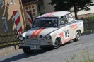 36. ADAC Osterburg-Rallye