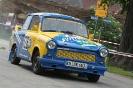 3. ADMV Rallye Freiberger Land