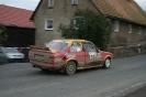 3. ADMV Rallye Zwickauer Land