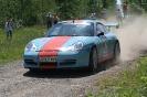 41. AvD Rallye Sachsen