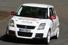 44. ADMV Rallye Erzgebirge