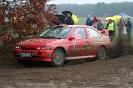45. ADMV Rallye Lutherstadt Wittenberg