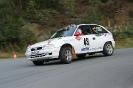 4. ADMV Rallye Grünhain