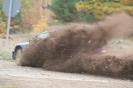 8. ADMV-Lausitz-Rallye