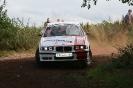 1. ADAC Rallye Sachsenring Junior