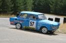 25. ADAC / vcb - Rallye - Berlin