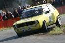 30. ADAC Rallye Fränkische Schweiz