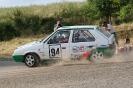 37. ADMV Osterburg-Rallye