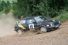 38. ADAC Roland-Rallye Nordhausen