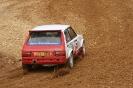 42. AvD Rallye Sachsen