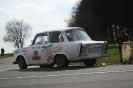 45. ADMV-Rallye Erzgebirge