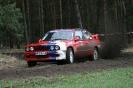 46. ADMV Rallye Lutherstadt Wittenberg
