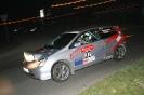 47. DMV Rallye Thüringen