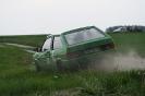 4. ADMV Rallye Freiberger Land