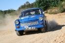 4. ADMV Rallye Zwickauer Land