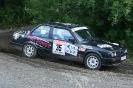 4. AvD Rallye Franken