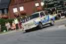 5. ADMV Rallye Grünhain