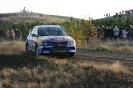 9. ADMV-Lausitz-Rallye
