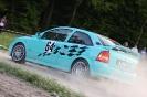 18. ADAC-Rallye Nürnberger Land