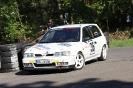 26. ADAC / vcb - Rallye - Berlin