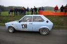 31. ADAC Rallye Fränkische Schweiz