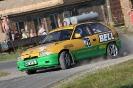 33. Landsberg-Rallye Meiningen
