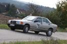 36. ADAC Rallye Scheßlitz im Bamberger Land