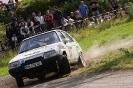 38. ADMV Osterburg-Rallye