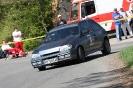 39. ADAC-Rallye Sonnefeld