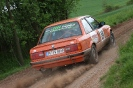 39. ADAC Roland-Rallye Nordhausen