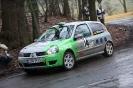 3. AvD-Rallye Eisenberg