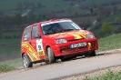 46. ADMV Rallye Erzgebirge