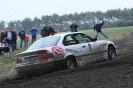 47. ADMV Rallye Lutherstadt Wittenberg