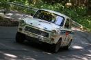 48. DMV Rallye Thüringen