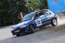 4. ADMV Rallye Kurstadt Bad Schmiedeberg