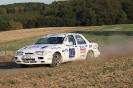 5. ADMV Rallye Zwickauer Land