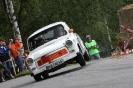 6. ADMV Rallye Grünhain