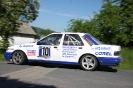 10. ADAC-Rallye