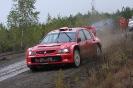 11. ADMV-Lausitz-Rallye