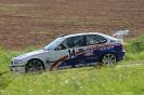 13. FTE ADAC-Haßberg Rallye Ebern
