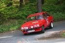 19. ADAC-Rallye Nürnberger Land