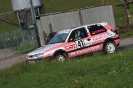 34. Landsberg-Rallye Meiningen