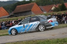 37. ADAC Rallye Scheßlitz im Bamberger Land