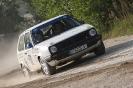 3. ADAC Rallye Sachsenring Junior