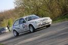 40. ADAC Rallye Sonnefeld