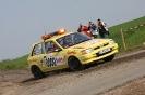 44. AvD Rallye Sachsen