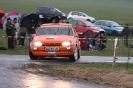 47. ADMV Rallye Erzgebirge